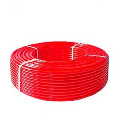 Труба из сшитого полиэтилена Heat Up PEX20x2