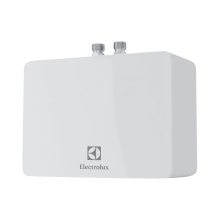 Electrolux NP 4 Aquatronic