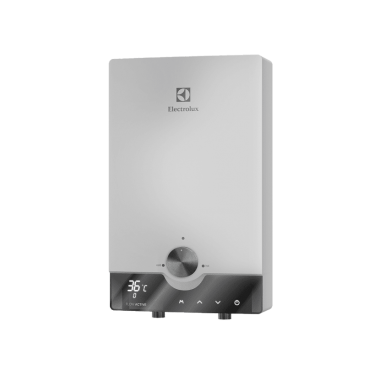Водонагреватель проточный Electrolux NPX 8 Flow Active