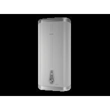 Ballu BWH/S 100 Nexus titanium edition