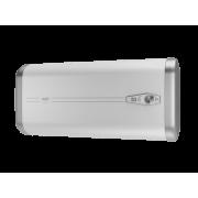 Ballu BWH/S 30 Nexus H