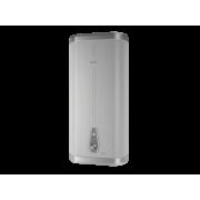 Ballu BWH/S 30 Nexus titanium edition