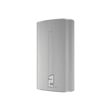 Ballu BWH/S 30 Smart titanium edition