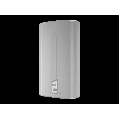 Водонагреватель Ballu BWH/S 30 Smart titanium edition