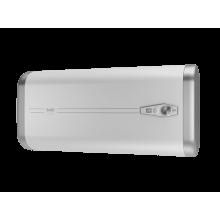Ballu BWH/S 50 Nexus H