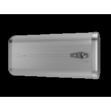 Ballu BWH/S 50 Nexus titanium edition H