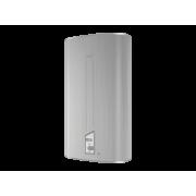 Ballu BWH/S 50 Smart titanium edition