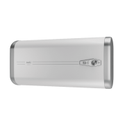 Ballu BWH/S 80 Nexus H