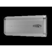 Ballu BWH/S 80 Nexus titanium edition H