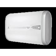 Electrolux EWH 100 Centurio Digital 2 H