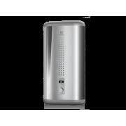 Electrolux EWH 100 Centurio DL Silver