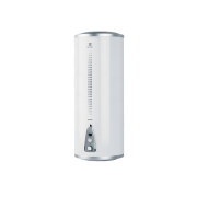 Electrolux EWH 100 Interio 2