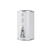 Electrolux EWH 30 Interio 2