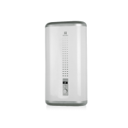Electrolux EWH 50 Centurio DL
