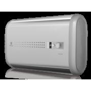 Electrolux EWH 50 Centurio DL Silver H