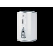 Electrolux EWH 50 Interio 2