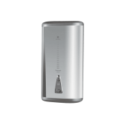 Electrolux EWH 80 Centurio Digital Silver