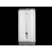 Electrolux EWH 80 Centurio DL