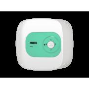 Zanussi ZWH/S 15 Melody O (Green)