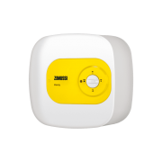 Zanussi ZWH/S 30 Melody O (Yellow)