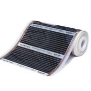 Heat Plus SPN 50/80/100