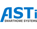ASTi Smart Home Systems