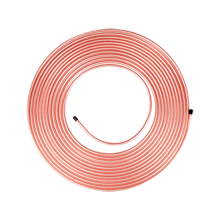Ballu Olympic 15,88х0,75х15000 (5/8) бухта