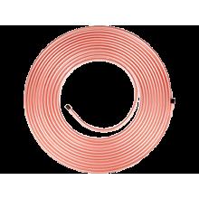 Ballu Olympic 34,92х1,25х3000 (1-3/8) отрезок
