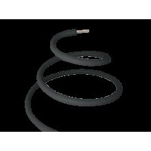 Energoflex Black Star 6/6 (1/4) 2м