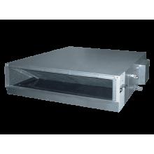 Electrolux EAC/I-18H/DC/N3