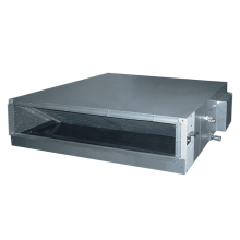 Electrolux EAC/I-60H/DC/N3