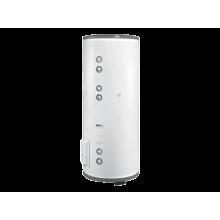 Electrolux ESVMT-SF-HP-200-1(3)