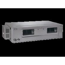 Electrolux EACD/I-09 FMI/N3_ERP Free match