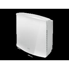 Ballu AP-410F7 white