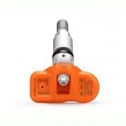 TPMS Autel MX 433 МГц металлический