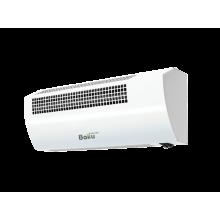 Ballu BHC-CE-3