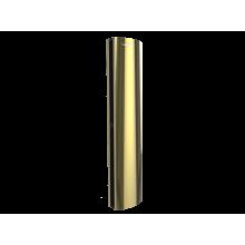 Ballu BHC-D22-T18-MG