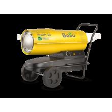 Ballu BHDP-30 (прямой нагрев)