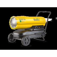 Ballu BHDP-50 (прямой нагрев)