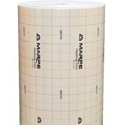 Теплоизоляционный слой Marpe 3 мм