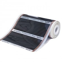 Heat Plus SPN-305