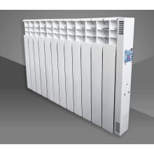 Нпо Вэст ПКН-3-1.2-12; мощность 1.2кВт