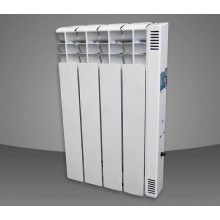 Нпо Вэст ПКН-3-0.5-4; мощность 0.42кВт