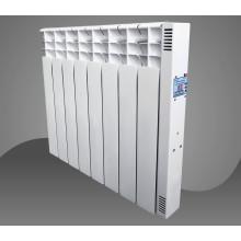 Нпо Вэст ПКН-3-0.9-8; мощность 0.85кВт