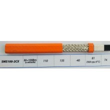 Lavita SMS100-2CХ