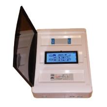 Asti Smart Home Systems VIP