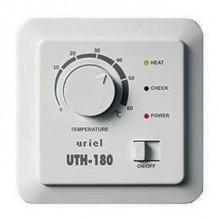 Uriel UTH-180