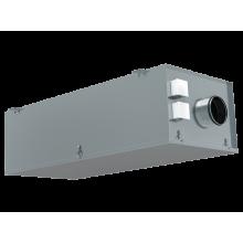 Shuft CAU 2000/3-5,0/2 VIM