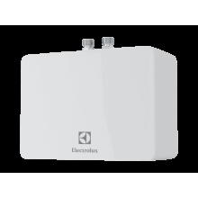 Electrolux NP 6 Aquatronic