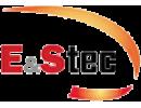 E&S TEC